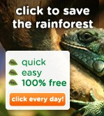 Click to save the rainforest
